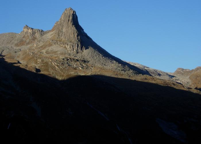 20061011 Länta-El Condor (1)