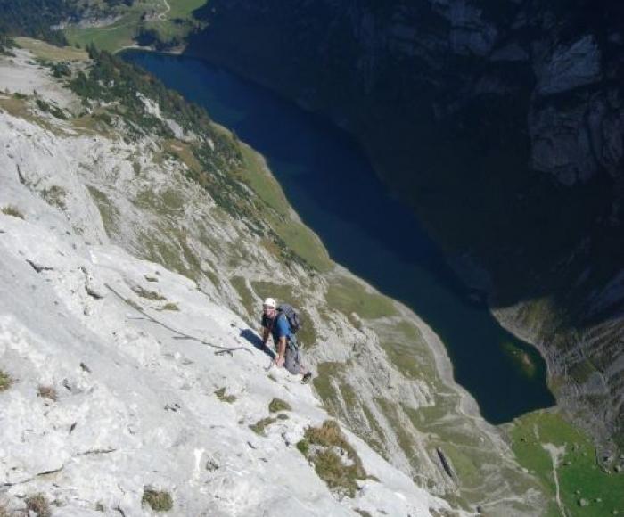 20070923 Alpsteinmarathon Urs Rast (9)