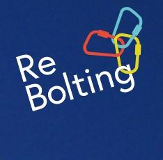 ReBolting