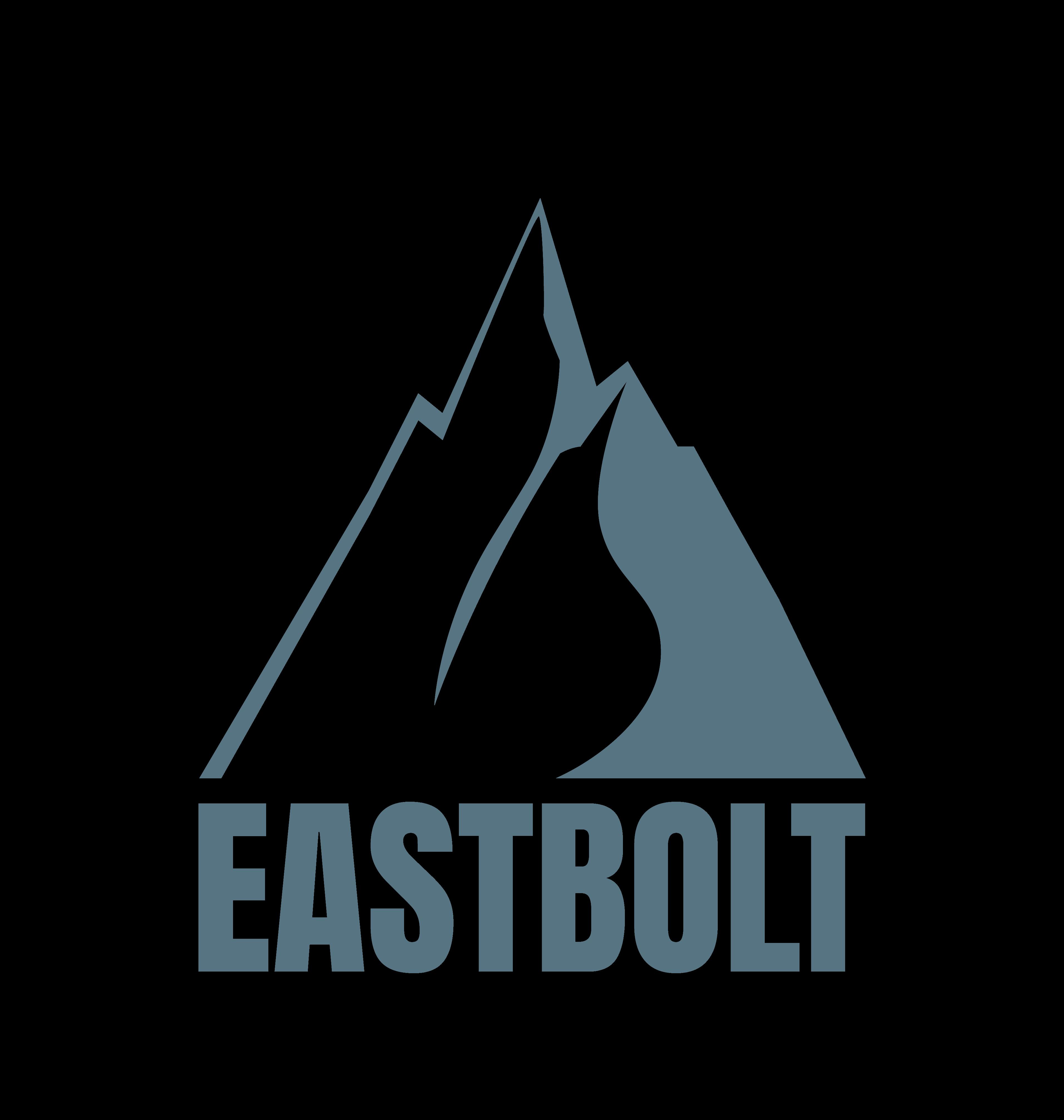 Eastbolt