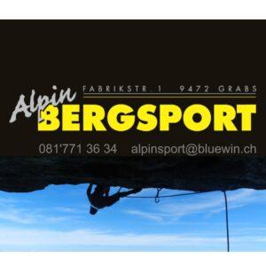 Alpin Bergsport AG
